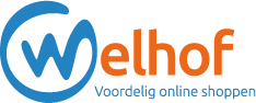 Logo Welhof